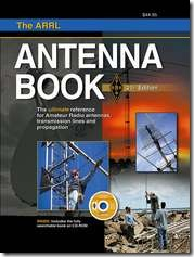 antbook2007_21st-Edition