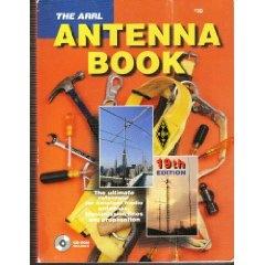 Arrl AntBook19th