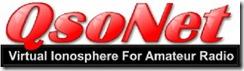 CQ100_logo