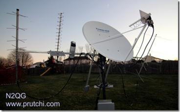 fta-dish-receives-l-band-e1337624989762